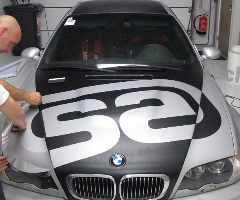 carwrapping-bmw-m3-raceauto